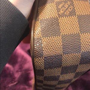 Louis Vuitton Bags - Louis Vuitton Recoleta Damier Ebene